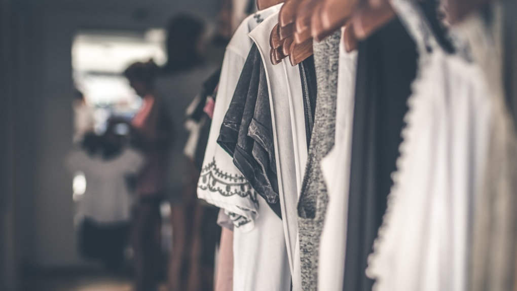 How Much Should You Spend on Clothes Monthly? Tips To Improve Your Wardrobe and Fashion